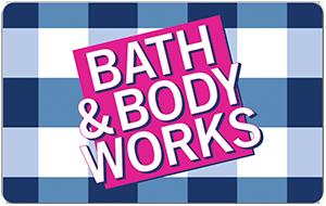 Bath & Body Works®